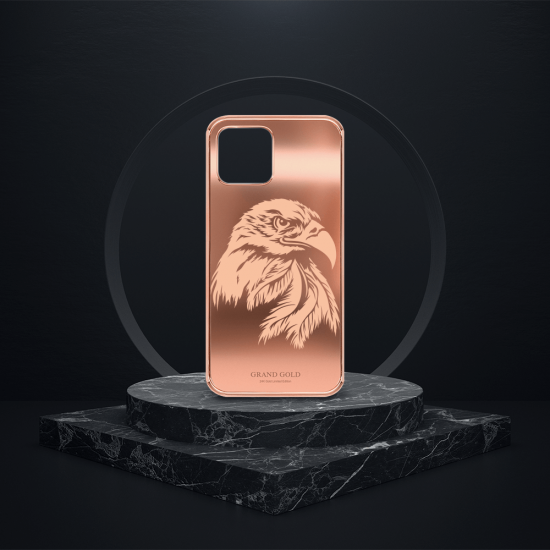 iPhone Case – Limited Falcon Edition