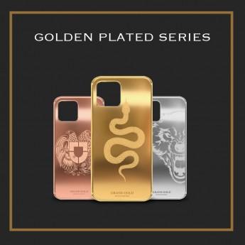 Altın Kaplama Seri